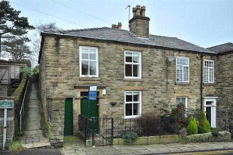 3 bedroom semi-detached house to rent - Chancery Lane, Bollington