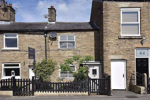 2 bedroom cottage to rent - Clarke Lane, Bollington, Macclesfield