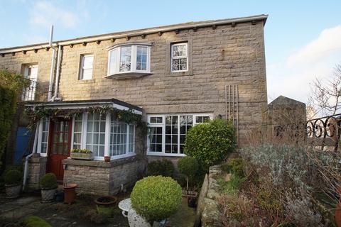 3 bedroom cottage for sale - The Courtyard, Castle Carrock, Brampton, CA8