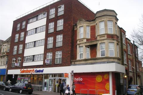 2 bedroom flat to rent - Fortis Green Road, London