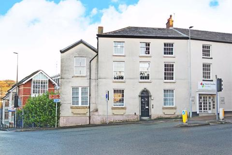2 bedroom apartment for sale - Jordangate, Macclesfield