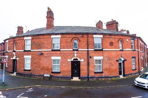2 bedroom terraced house for sale - Rutland Street, St Helens, WA10