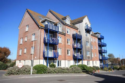 2 bedroom apartment for sale - No Onward Chain, Moments to Town