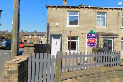 1 bedroom terraced house for sale - Leymoor Road, Golcar, Huddersfield