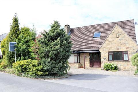 3 bedroom detached bungalow for sale - Church Lane, Adel