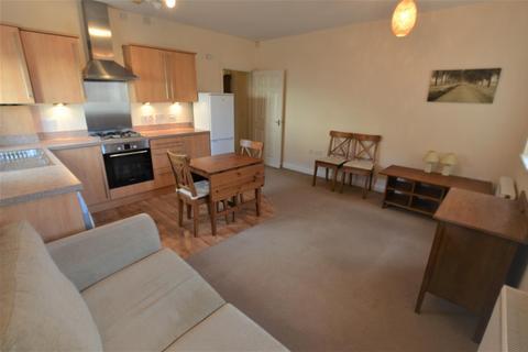 1 bedroom flat for sale - Bryntirion, Llanelli