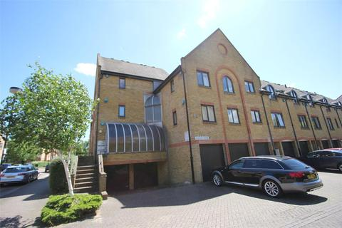 1 bedroom apartment to rent - Kennet Street, Wapping