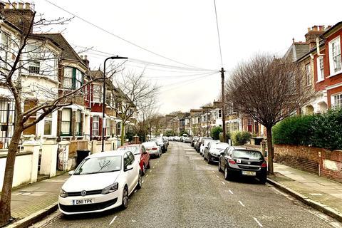 5 bedroom house for sale - Ickburgh Road, Hackney