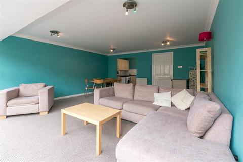 3 bedroom house to rent - Blue Anchor Court, Newcastle upon Tyne