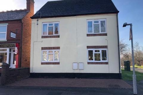 1 bedroom apartment for sale - St. Johns Road, Cannock