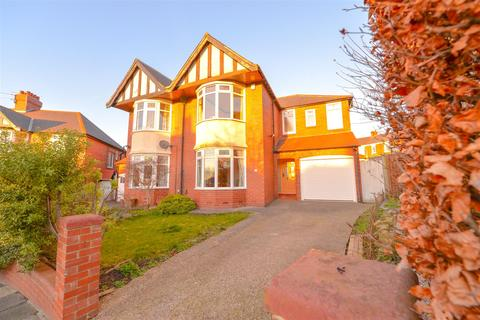 3 bedroom semi-detached house for sale - Valley Gardens, Low Fell