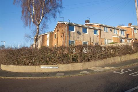 1 bedroom flat for sale - Brampton Gardens, Gateshead