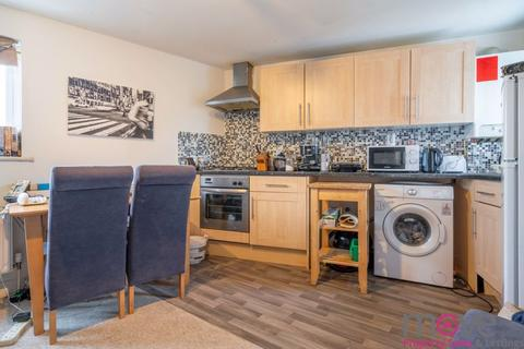 1 bedroom apartment for sale - Prestbury Road, Cheltenham