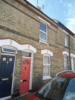 2 bedroom house to rent - Grange Road, Rochester