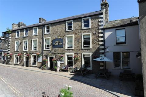 Pub to rent - The White Hart Country Inn, Hawes