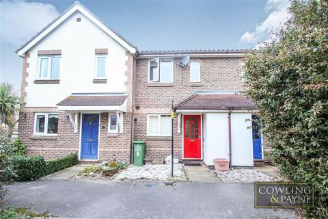 2 bedroom terraced house for sale - Erskine Place, Wickford, Essex