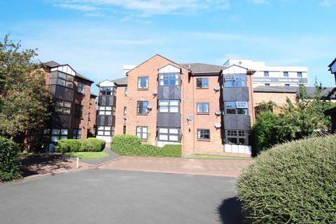 1 bedroom flat for sale - Portland Mews, Newcastle Upon Tyne