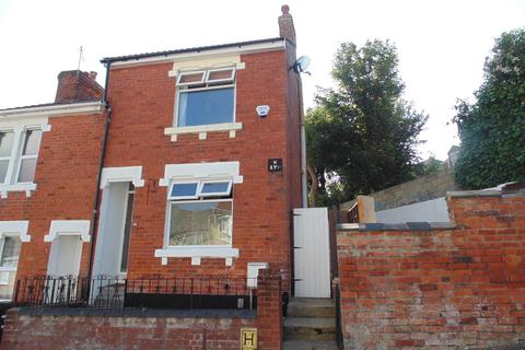2 bedroom terraced house to rent - Newhall Street, Town Centre, Swindon