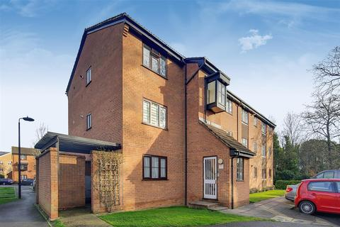 1 bedroom apartment for sale - Firbank Close, Enfield Chase