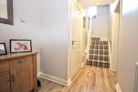 3 bedroom townhouse for sale - Collingsway, Darlington
