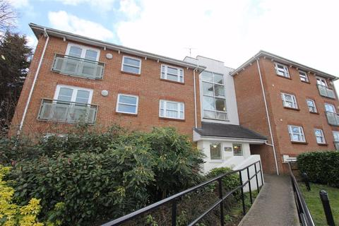 2 bedroom flat to rent - Green Lanes, Winchmore Hill, London
