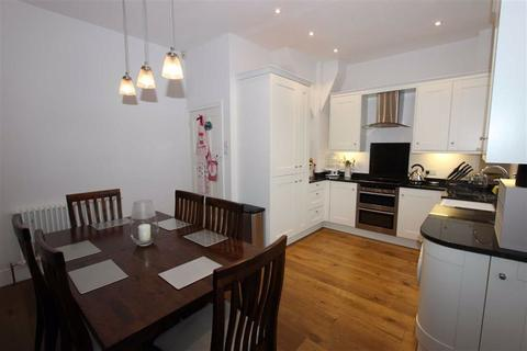 3 bedroom terraced house to rent - Amberley Road, Enfield, Middx