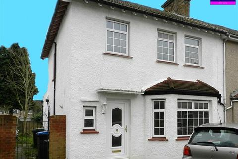 3 bedroom house for sale - Lavender Gardens, Enfield, Enfield
