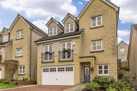 5 bedroom property for sale - Academy Place, Bathgate