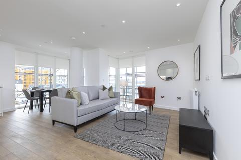 2 bedroom apartment for sale - Broadside Apartments, The River Gardens