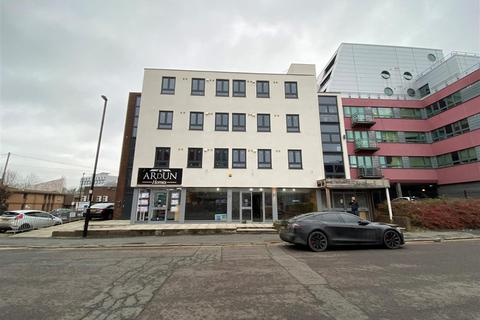 Property to rent - Queens Road, Coventry
