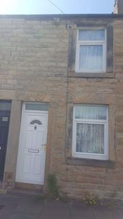 1 bedroom terraced house for sale - Alexandra Road, Lancaster, Lancashire, LA1 2DP