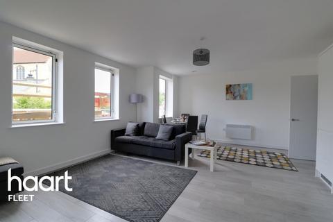1 bedroom flat for sale - Plot 4 Park View Court, Victoria Street