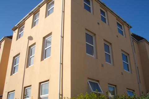2 bedroom flat to rent - Cavendish Place, Eastbourne BN21