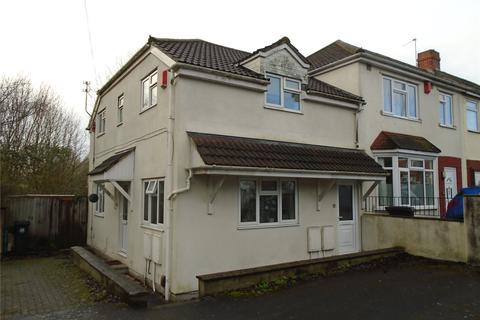 1 bedroom apartment to rent - Ridgeway Road, Fishponds, Bristol, BS16