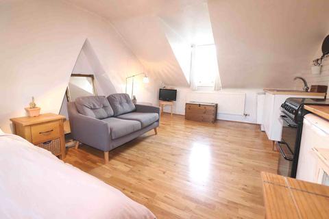 1 bedroom flat to rent - Dartmouth Road, Sydenham