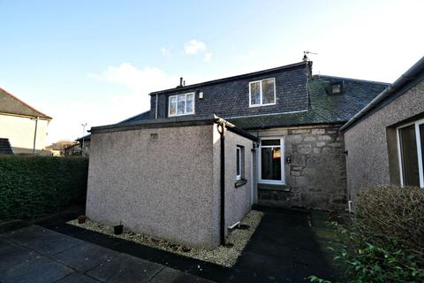 3 bedroom cottage to rent - 22 Milton Green, Dunfermline, KY12 7PS
