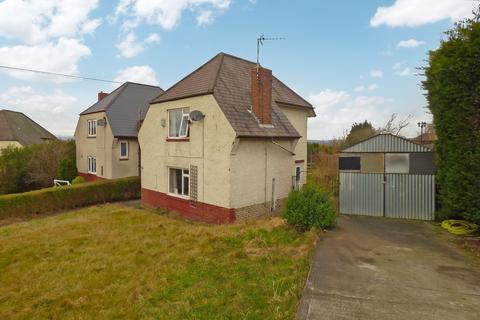 3 bedroom semi-detached house for sale - Deneburn Terrace, Consett, Durham, DH8 8BD