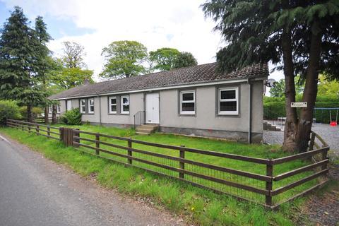 6 bedroom cottage for sale - 1 & 2 Alton Dairy Cottages, Monkton KA9