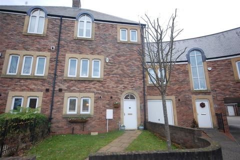 4 bedroom semi-detached house for sale - Whickham Highway