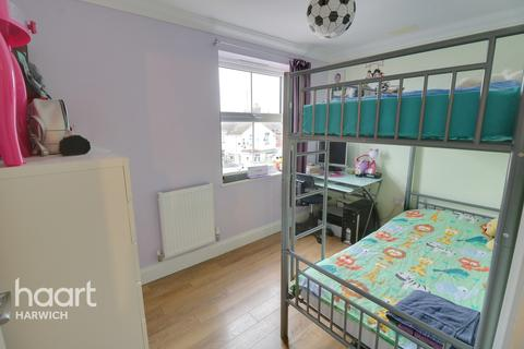2 bedroom apartment for sale - Main Road, HARWICH