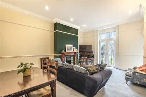 3 bedroom flat for sale - Archway Road, Highgate, London, N6