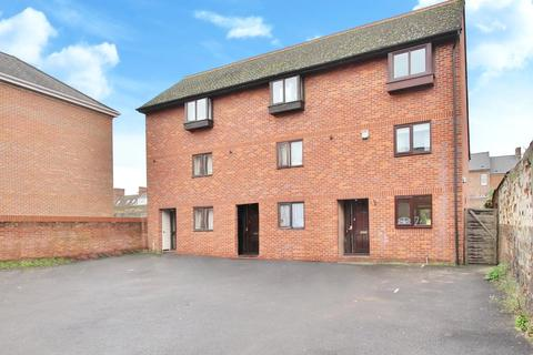 3 bedroom end of terrace house for sale - Ock Street, Abingdon, Oxfordshire, OX14