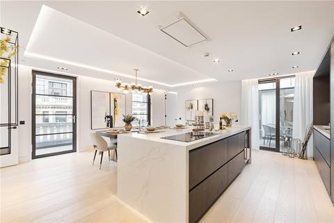 4 bedroom flat for sale - 19 Bolsover Street, London, W1W