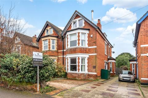 5 bedroom semi-detached house for sale - Howard Road, Southampton, Hampshire, SO15