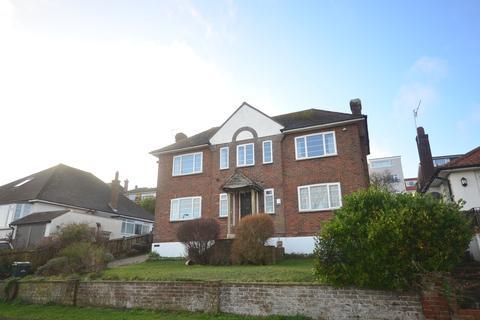 3 bedroom detached house to rent - Saltdean Drive Saltdean BN2