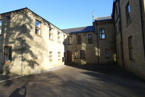 2 bedroom apartment for sale - Westwood Hall, Clayton Heights, West Yorkshire, BD6