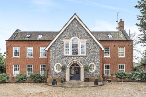 7 bedroom detached house for sale - Chislehurst Road, Bromley