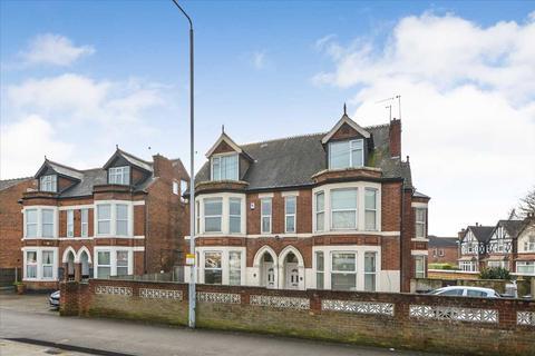 5 bedroom semi-detached house for sale - Radcliffe Road, West Bridgford, Nottingham
