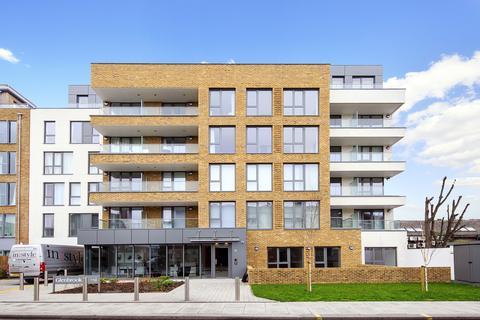 1 bedroom flat for sale - Glenbrook, Glenthorne Road, london, W6