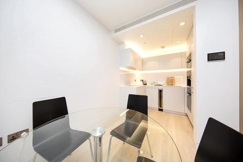 1 bedroom flat for sale - One Tower Bridge, Tudor House, Duchess Walk, London, SE1